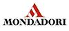 Logo Mondadori