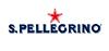 Logo San Pellegrino
