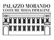 Palazzo Morando Milano- Alessandra Scandella