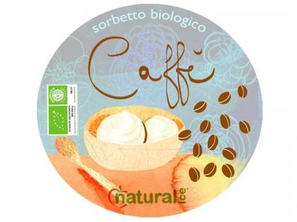 Biologico,2 Alessandra Scandella