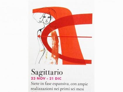 Illustrazione_acquerello_oroscopo-Alessandra_Scandella copia