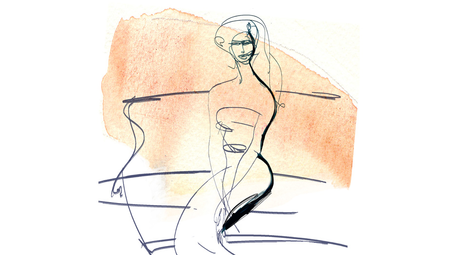 Illustrazione_Mda_Acquerello-Alessandra_Scandella