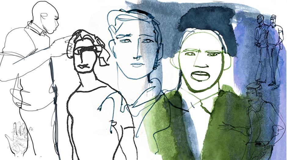 Illustrazione_Moda_Uomo_China_Acquerello-Alessandra_Scandella copia