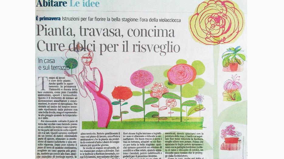 Illustrazione_acquerello_piante-Alessandra_Scandella copia