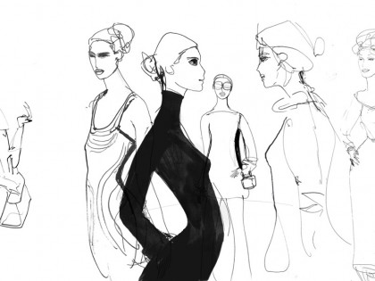 illustrazione_moda,1-Alessandra_Scandella copia