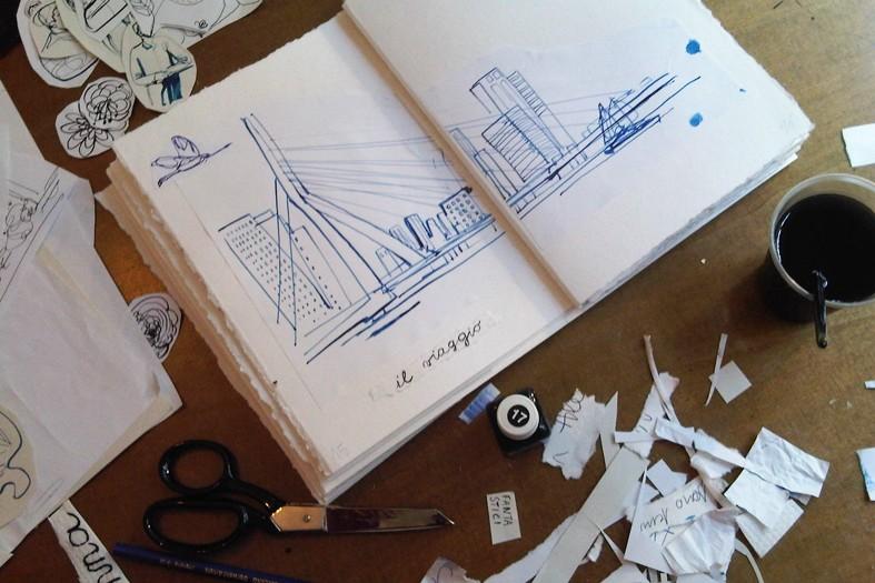 Libro_illustrato_acquerello-Alessandra_Scandella