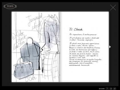 Fashion_illustration-illustrazione_moda-3-Alessandra_Scandella