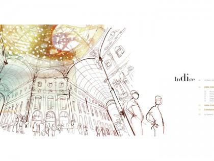 Illustration_Watercolor_Fashion-Alessandra_Scandella-1