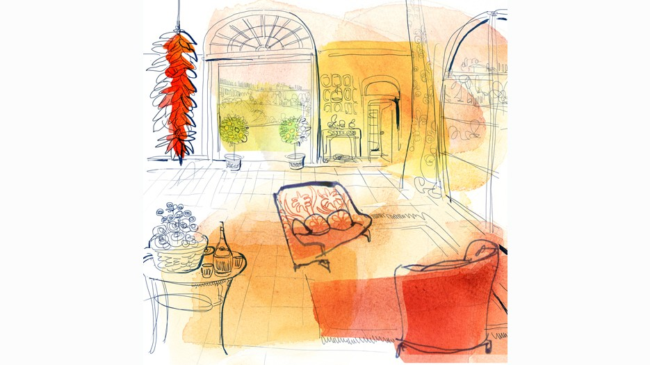 Illustrazione_acquerello_interni-1-Alessandra_Scandella
