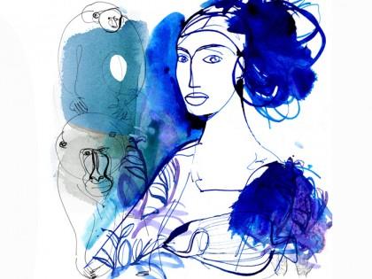 Illustrazione_acquerello_quaderni-Alessandra_Scandella
