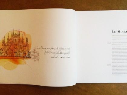 Illustrazioni_Milano-Acquerello-Alessandra_Scandella-Tre_Marie