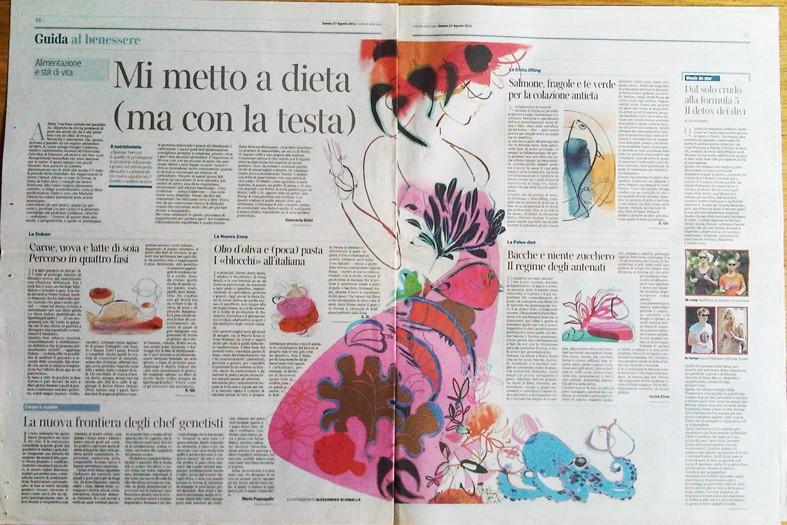 Corriere_della_Sera-Fashion_Alessandra_Scandella