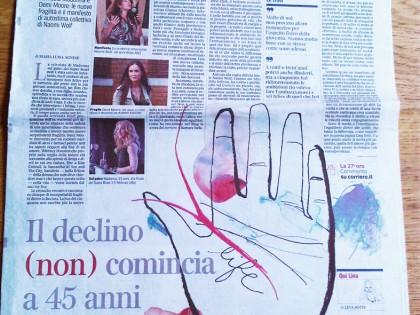Corriere_della_Sera-Illustrazione_mano_Alessandra_Scandella