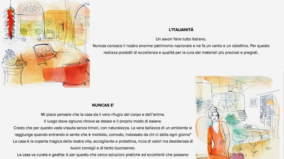 Nuncas_Illustrazione_acquerello-Alessandra_Scandella