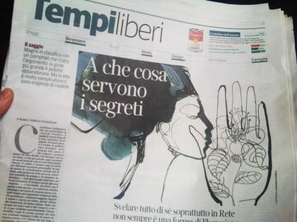 Illustrazione_acquerello-Alessandra_Scandella