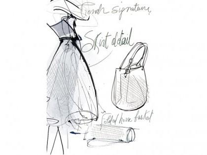 Tods-Illustrazione_acquerello_moda-Alessandra-_Scandella-420x315