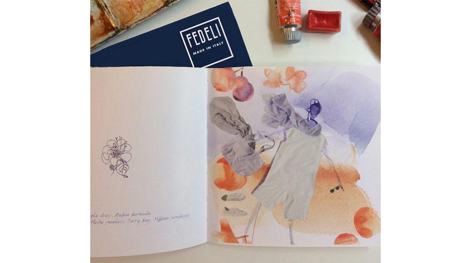 Watercolor_illustration-fashion-Alessandra_Scandella