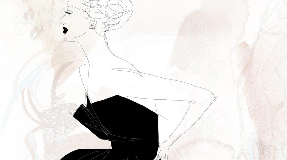 Watercolor_illustration_fashion-Alessandra_Scandella-1