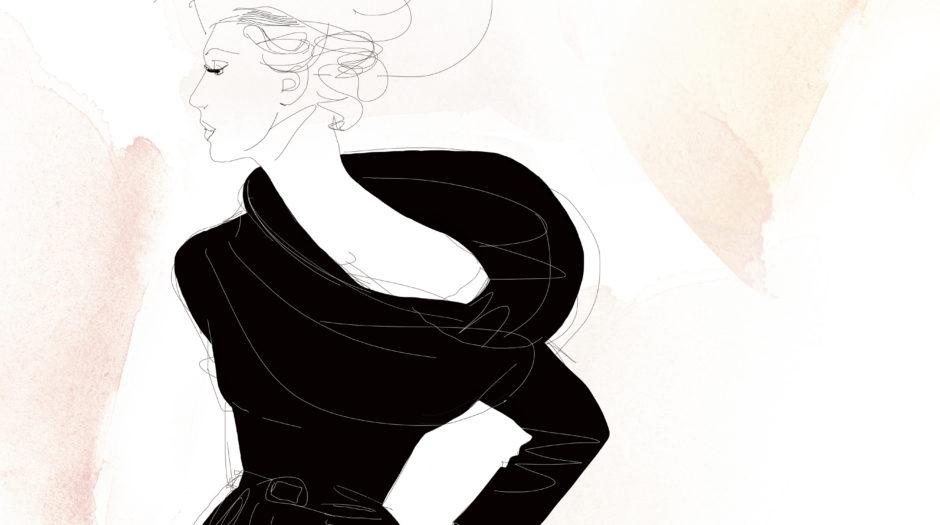 Watercolor_illustration_fashion-Alessandra_Scandella