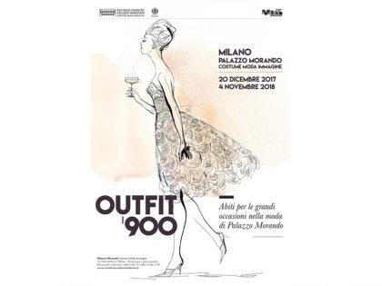 Illustrazione_moda_acquerello-Alessandra_Scandella