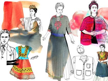 Illustrazione_acquerello_moda