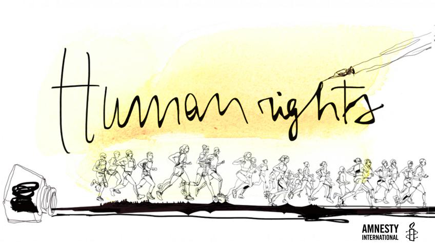 Amnesty-International-illustrazione-acquerello-Alessandra-Scandella copy