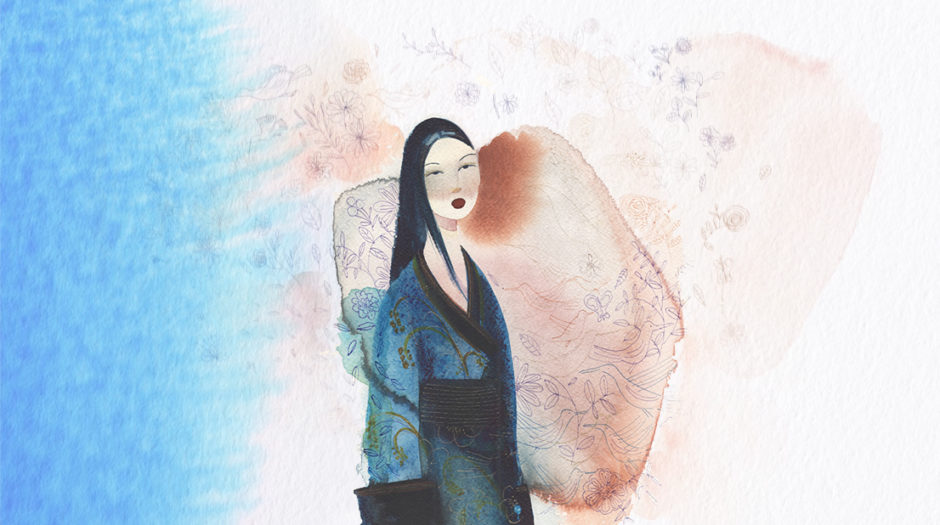 watercolor-fashion-illustration-animation-alessandra-scandella copy