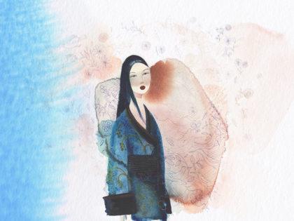 watercolor-fashion-illustration-animation-alessandra-scandella copy